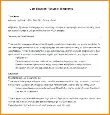 best resume templates free free combination resume template lidazayiflama info