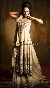 Wedding Evening Dresses Pakistani Wedding Dresses U0026 Party Wears Online All Pakistani