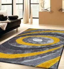 Gray And Yellow Kitchen Rugs Blue And Yellow Kitchen Rugs Yellow Kitchen Rug Cool Yellow