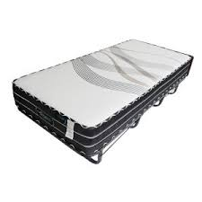 Metal Folding Bed Hotel Bed Base Manufacturers And Suppliers China Hotel Bed Base