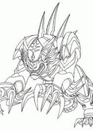 digimon team anime coloring pages kids printable free