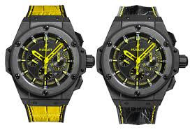 brooklyn lexus taxi hublot king power 692 bang glorifies the iconic nyc taxis pursuitist