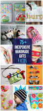 Homemade Christmas Gifts For Adults by 260 Best Gift Ideas For Boys Images On Pinterest Christmas Ideas