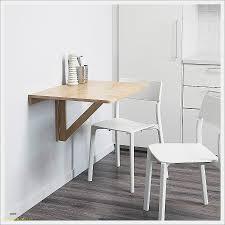 Table Basse Pier Import Fabulous Table Basse Bois Table Basse Gigogne Conforama Fresh Table Basse En Bois Meuble