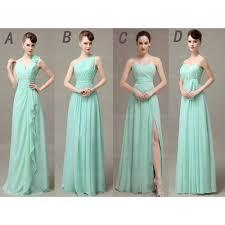 mint blue bridesmaid dresses bridesmaid dresses okbridal store powered by storenvy