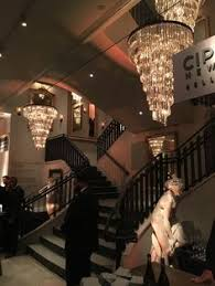 Chandelier Restoration Image Result For Restoration Hardware Helix Chandelier Lighting