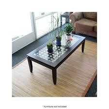 Bamboo Area Rugs 46 Best Bamboo Rugs Images On Pinterest Area Rugs Bamboo And