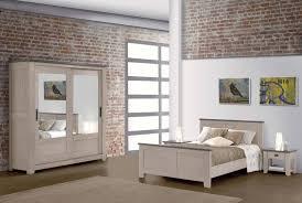 langres chambres d h es collection atelier de langres plaisir meubles à cholet 49