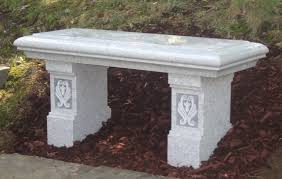 granite benches granite benches granite memorial benches cemetery benches