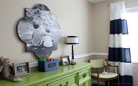 10 budget interior design ideas that really work u2013 terrys