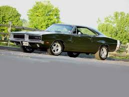 1969 dodge charger top speed 1969 dodge charger r t top cars