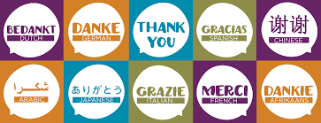 spanish thanksgiving words how to give thanks in 10 languages ies abroad