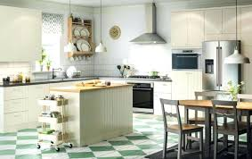 cuisine pro cloison cuisine professionnelle choix plan de travail cuisine