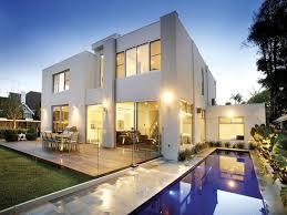 Decorative Windows For Houses House Facade Ideas Exterior House Design And Colours House