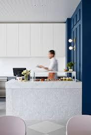 Commercial Kitchen Design Melbourne 682 Best Commercial Spaces Images On Pinterest Restaurant