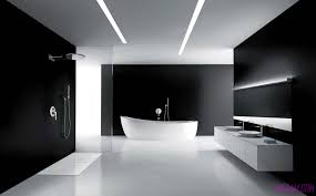 bathroom light bathroom ceiling light selecting useful