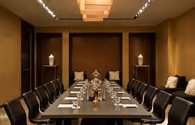 room new conference rooms in new york home design awesome fancy