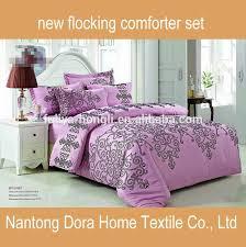 Dora Comforter Set Saudi Arabia Comforter Set Saudi Arabia Comforter Set Suppliers
