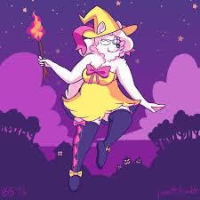 halloween 2k16 braixen witch costume u2014 weasyl