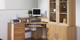 cabinet modern corner cabinet satiating contemporary curio