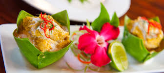 boutique cuisine okay boutique hotel kingdom of cambodia is location of city