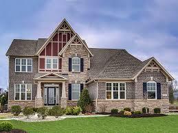 legacy homes floor plans legacy ridge new homes in carmel in 46033 calatlantic homes