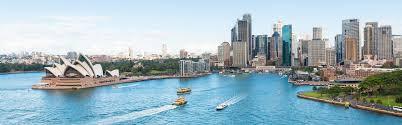 eco activities in sydney sydney australia tailor made holidays to australia scott dunn
