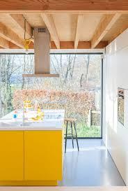 kitchen modern kitchen tile lighting fixture kitchen 2017