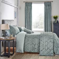 Dorma Bed Linen Discontinued - sheridan bedding clearance bedding queen
