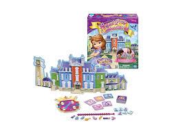 black friday games amazon amazon com princess sofia royal prep academy board game toys u0026 games