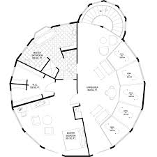custom floorplans deltec homes floorplan gallery floorplans custom