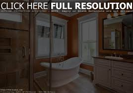 Color Ideas For Bathroom by Best 20 Small Bathroom Vanities Ideas On Pinterest Grey
