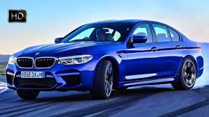 first bmw m5 2018 bmw m5 f90 u0026 first edition 600 hp design u0026 racetrack test