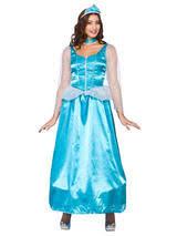 std licensed mrs potato head mr fancy dress costume ladies