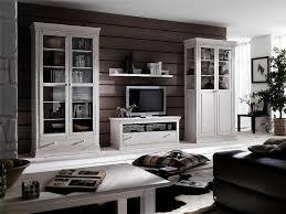 Modern Kleine Wohnzimmer Gestalten Moderne Häuser Mit Gemütlicher Innenarchitektur Kleines Mobel