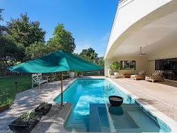 Dream Home by Daily Dream Home Pelican Bay Woods Pursuitist
