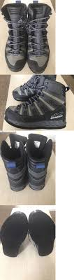 patagonia s boots boots and shoes 179980 s patagonia felt ultralight wading
