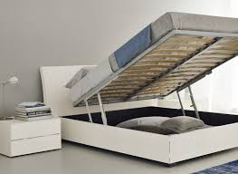 great diy lift up storage bed and ana white queen size lift