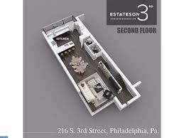 216 s 3rd st philadelphia property listing mls 6936065