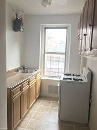 bronx apartments for rent bronx rental listings page 1