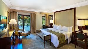 luxury resort bali rooms suites at the laguna resort u0026 spa nusa dua