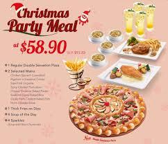 best 25 pizza hut singapore ideas on pinterest my calorie
