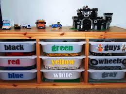 storage ideas for small spaces u2014 biblio homes best creative