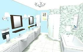 free bathroom design software bathroom layout tool medium size of layout planner wall