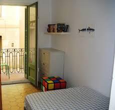 chambre à louer barcelone chambre à louer chez l habitant et colocation à barcelone
