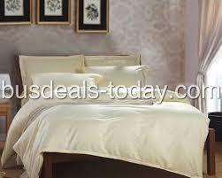 contemporary bedding linen sets u2013 busdeals
