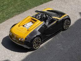 convertible bugatti auto car wallpapers 2014 bugatti veyron grand super seport car