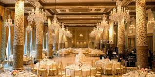 wedding halls in chicago the hotel weddings get prices for wedding venues in il