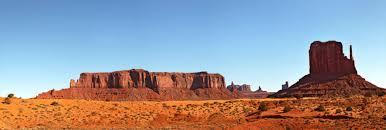 moab jeep safari 2017 moab utah lodging u0026 condos moab utah moab condo rentals