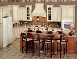 Kitchen Cabinets Solid Wood Construction Madison U0026 Springfield Door Style Kabinart